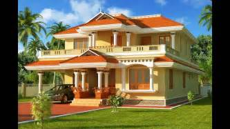 Best Colour Combination For Home Interior Best Exterior Paint Colors For Houses And Wonderful House Painting Models India Images