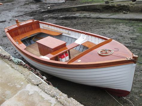 Rowing Boats For Sale Northern Ireland by Wbta Mike Atfield Wooden Boats