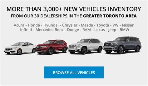 car deals  mississauga leasecosts canada