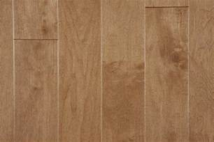 light tones flooring types superior hardwood flooring wood floors sales installation