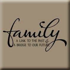 1000 ideas about family reunion themes on family reunions reunions and family