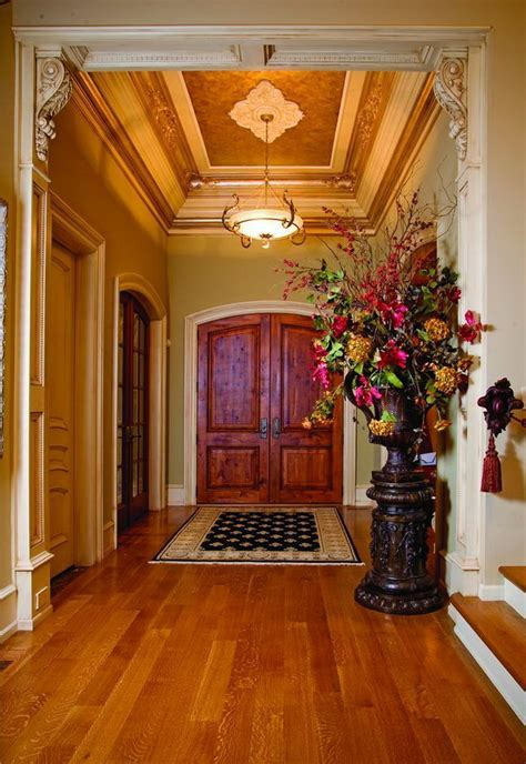 18 best images about Hallway Decorating Ideas on Pinterest
