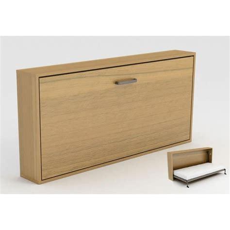 prix canapé lit ikea lit escamotable avec canape integre ikea recherche