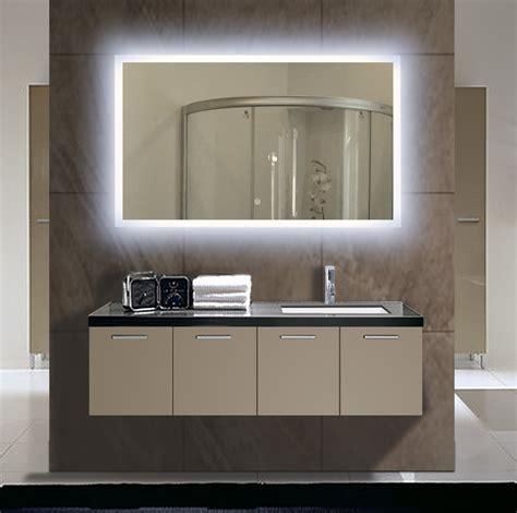 small bathroom mirrors led bathroom vanity lights top bathroom attractive