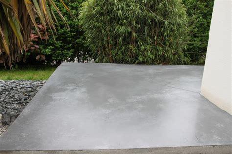 beton cire exterieur prix 28 images beton cire