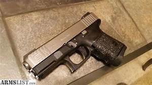 ARMSLIST - For Sale: Custom ROBAR Glock 29 10mm