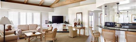 suites  phoenix az arizona grand resort spa