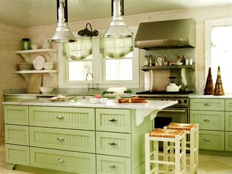 green kitchen ideas yellow and green kitchens home design ideas inside pink