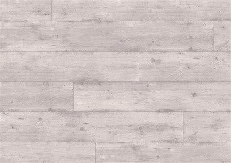cuisine grise et bois béton gris clair monolames sol stratifié emois et bois
