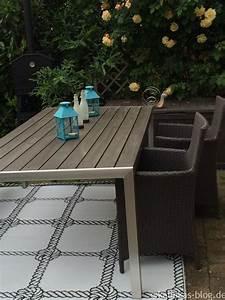 Outdoor Teppiche Ikea : kalinkas blog ikea macht jetzt teppiche f r drau en kalinkas blog ~ Eleganceandgraceweddings.com Haus und Dekorationen