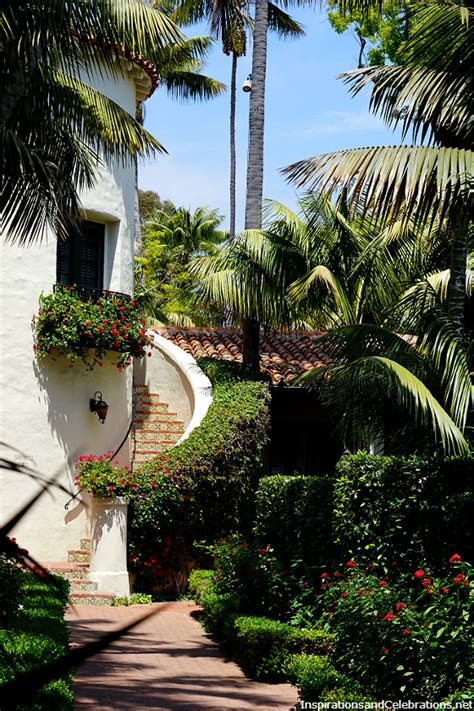 Luxury Resort Santa Barbara by The Ultimate Luxury Travel Guide To Santa Barbara