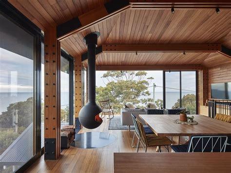 key aspects  coastal beach house designs
