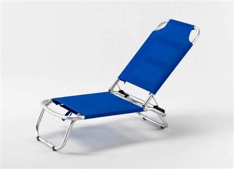 siege de plage pliante chaise de plage transat pliante portable mer jardin