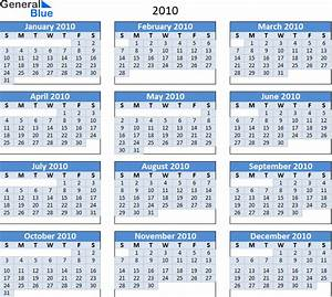 blog archives backuperdownload With calendar template for word 2010