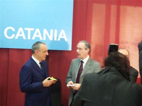 ufficio immigrazione catania catania si insedia il nuovo questore cardona eco di sicilia