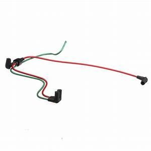 Ford 7 3l Diesel Powerstroke Turbo Emission Vacuum Harness