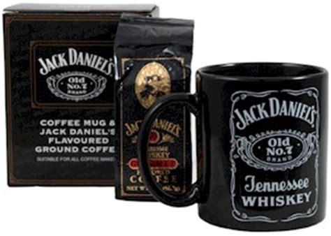 Not go for a higher percentage. Jack Daniels Coffee | Drinkstuff