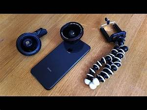 Iphone 8 Plus Auchan : top 5 best iphone 8 iphone 8 plus camera accessories ~ Carolinahurricanesstore.com Idées de Décoration