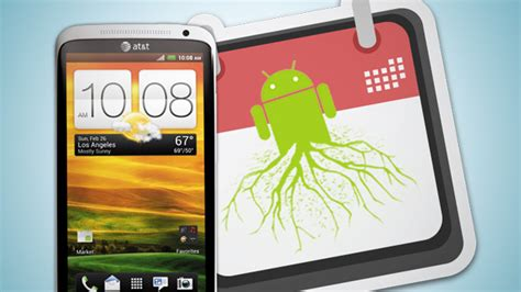 root android phone can you ota update a rooted phone