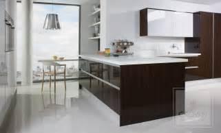 studio kitchen design ideas kitchen studio how to optimize the space kitchen design ideas