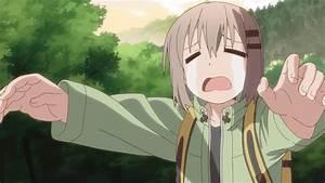 yama_no_susume_2-04-aoi-tired-stiff-crying-cute.jpg