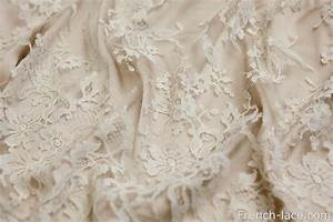 Favola 90 ivory – French Lace online shop
