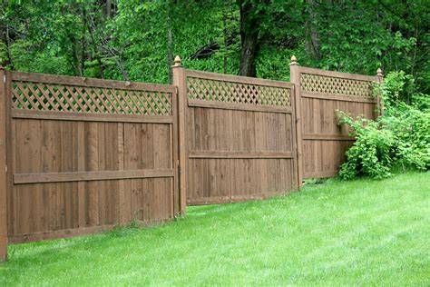 decorative wood fencing ideas ideas decorative fence panels outdoor decorations