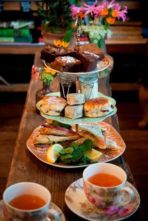 kitchen tea food ideas 25 best bumpkin kitchen bar and grill images on