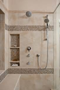 bathroom niche ideas 25 best ideas about shower niche on master