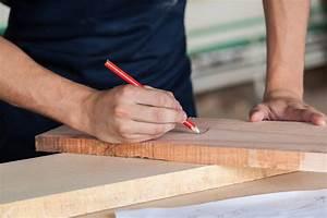Holztisch Selber Bauen : holztisch selber bauen anleitung in 5 schritten ~ Michelbontemps.com Haus und Dekorationen
