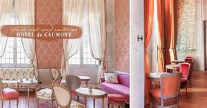 Hotel Caumont Aix En Provence : h tel de caumont renovated interiors luxe provence ~ Carolinahurricanesstore.com Idées de Décoration