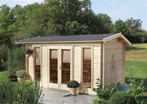 Gartenhaus Holz Satteldach by Satteldach Gartenh 228 User Vom Gartenhaus Fachh 228 Ndler