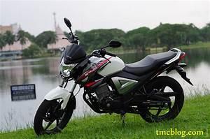 Kupas Tuntas Honda New Megapro Fi       Sebuah