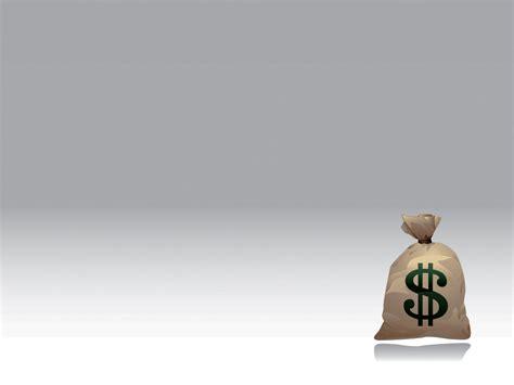 business cash money powerpoint template freemoney