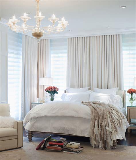 chandeliers for bedrooms 10 gorgeous bedroom chandeliers the interior collective