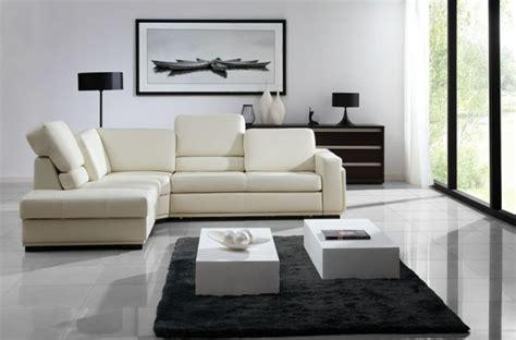 recouvrir un canapé en tissu comment recouvrir un canape d angle maison design