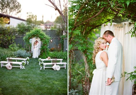 a secret garden wedding green wedding shoes weddings