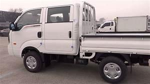 Korean Used Car