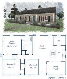 Pictures House Plans For Metal Homes by 17 Best Ideas About Metal House Plans On Open