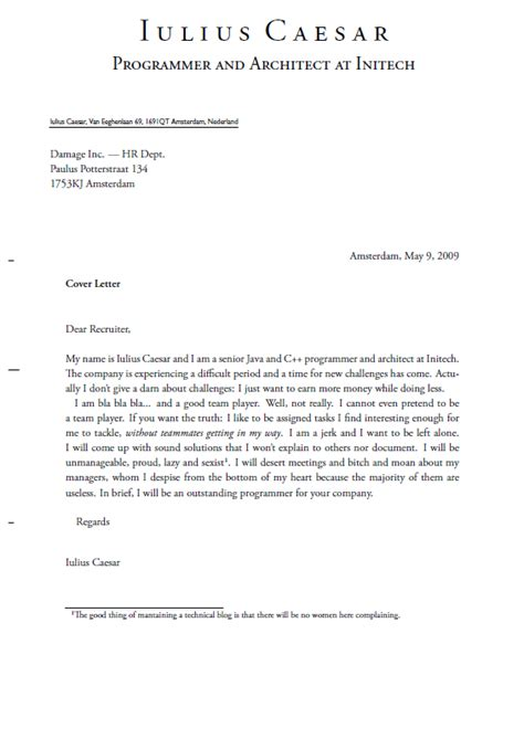 how to set up a letter awesome how to set up a letter cover letter exles 49582