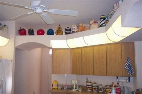 kitchen ceiling design ideas ceiling design ideas for small kitchen 15 designs