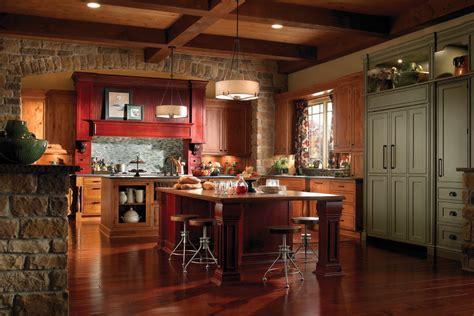 kitchen cabinets stockton ca kitchen cabinets showroom is serving customers in cavan 6410