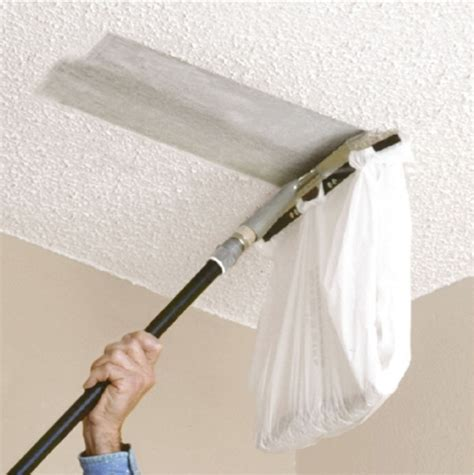 popcorn ceiling removal pictures shelly lighting