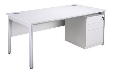 white office desk white desks white office furniture