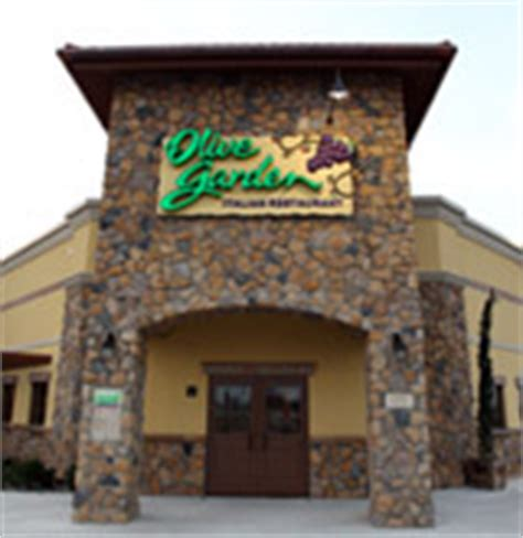 olive garden restaurant locations find a location olive garden italian restaurant
