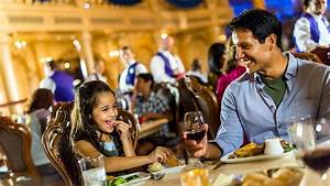 8 Simple Marketing Tips to Maximise Turnover on Father's ...