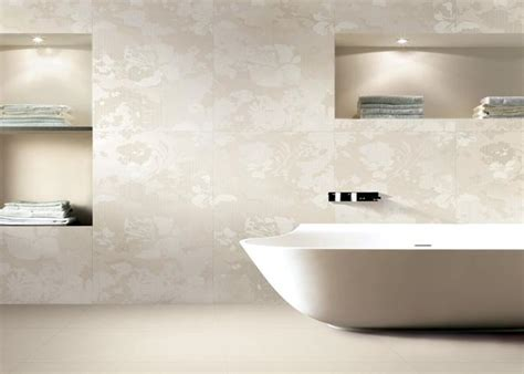 bathroom wall tile designs bathroom wall ideas bathroom wall tile design ideas bathroom wall tile details tile for