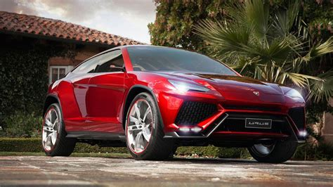 Lamborghini Urus Backgrounds by Lamborghini Urus Wallpapers Wallpaper Cave
