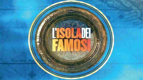 Marco maddaloni (68 giorni, 100.000 €). Isola dei famosi 2021, la finale si svolgerà in Honduras