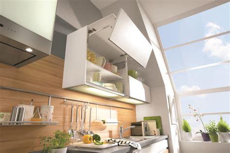 facades de cuisine meubles hauts de cuisine placard haut de cuisine avec